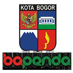 Bapenda Kota Bogor