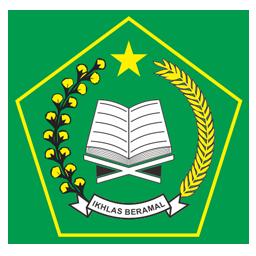 Kementerian Agama Kota Bogor